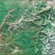 Anabarskoe Plateau
