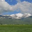 Lesser Caucasus