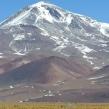 Cerro Llullaillaco
