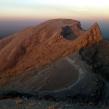 East African Plateau