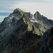 Cordillera de Merida