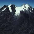 Mont Stanley
