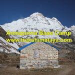 Treks Himalaya an indoor outdoor trekking and tours operative company. https://www.trekshimalaya.com