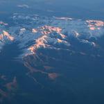 Cantabrian Mountains