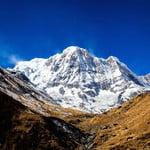 Nepal trekking tours package further information visit below:- https://www.trekshimalaya.com