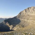 Muse plateau