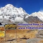 Annapurna Base Camp Trekking is known as Annapurna Sanctuary Trekking as is an brilliant stroll thru diverse landscape. https://www.trekshimalaya.com/annapurna-base-camp-trekking.php