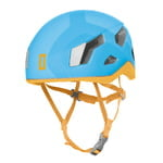 Climbig Helmet