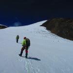 Newly Explore the virgin Peak: Tobsar Peak (6,100m) climbing in Nepal