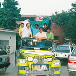 20 Days  tour &Jeep Safari Deosai Plateaus Balistan Skardu Pakistan