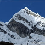Peru: Trekking Santa Cruz and Climbing Nevado Pisco (5752 m)