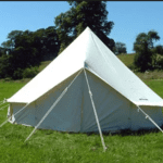 Kitchen tent/Dining Tent Locally made
