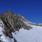 Hohe Seeblaskogel (3 235 m / 10 614 ft)