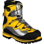 La Sportiva Spantik Mountaineering Boot - Men's
