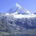 Cordillera Central (Peru)