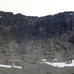 Yudychvumchorr (1 200 m / 3 937 ft)
