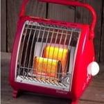 Butan Gas Heater Kovea