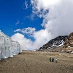 KILIMANJARO CLIMB- 6 DAYS UMBWE  ROUTE