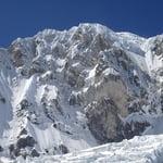 Cordillera Occidental (Peru)