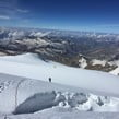 Nun Climb 2019