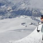 Восхождение на Эльбрус с юга (Комфорт)