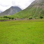 Trek Wakhan Corridor Shah Jinali, Broghil Passes & Koramabar Passes