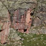Akuly Plavnik, Vedro