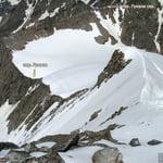 Gumachi (3 805 m / 12 484 ft)