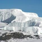 Ascend Kilimanjaro to summit with Easy trekking Lemosho route