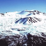 Mauna Kea (4 147 m / 13 606 ft)