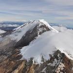Cordillera Central (Colombia)