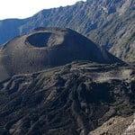 MOUNT MERU CLIMB- 4 DAYS