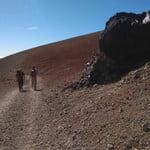 Teide Peak Twilight Challenge