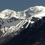 Trek to Chilinji Pass (5247m  in Chapursan Valley Pakistan