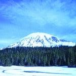 Cascade Range