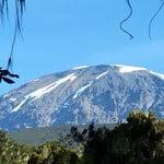 Style trekking Kilimanjaro via Machame route most affordable