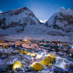 Everest base camp trek is one of the leading trek and tour company in Nepal.