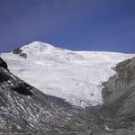 Mururata (5 871 m / 19 262 ft)
