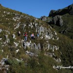Boland Hiking Trail - 3 Day Overnight Hike and Excursion