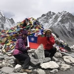 NEPAL TREKKING COST 2018- 2019 SPECIAL RATES  WITH PRIVATE TRANSPORTH