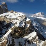 Baintha Brakk (7 285 m / 23 901 ft)