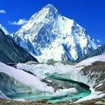 CHOGORI (8616M) K2 the Ultimate Adventure