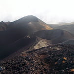 Cameroon (4 095 m / 13 435 ft)