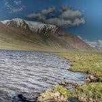 Shimshal Pass Round Trek