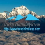 Trekking in Nepal is delighted to welcome you tiny but amazing country. Natures to renew one's own self regard to relive of realize beauty of Nepal to interact with its generous friendly peoples. http://www.trekshimalaya.com