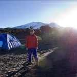 Exclusive alpine trekking Kilimanjaro and affordable price