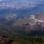 Central Siberian Plateau
