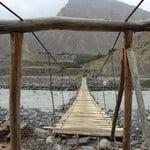 15 Days Trek Kilik & Mintaka Pass Misgar Gojal Pakistan