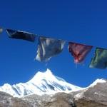 Mardi Himal Trekking-13Days l Churen Himal Treks