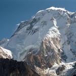 Broad Peak from Concordia